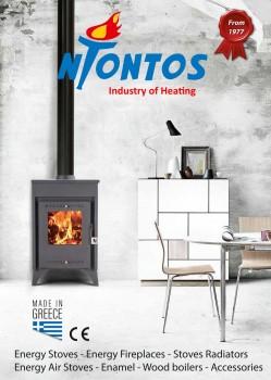 Ntontos Catalogue EN - 01
